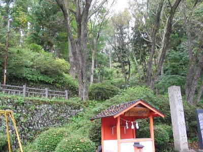 鍋倉山_d0001843_19403460.jpg