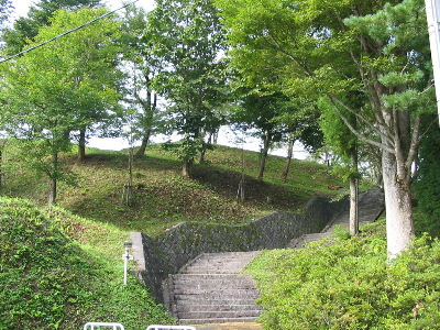 鍋倉山_d0001843_19411750.jpg