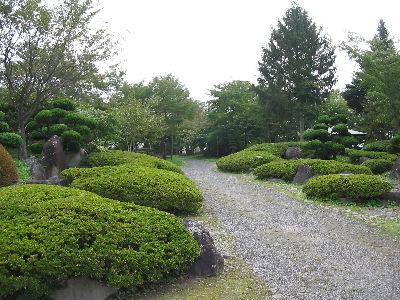 鍋倉山展望台_d0001843_2172114.jpg