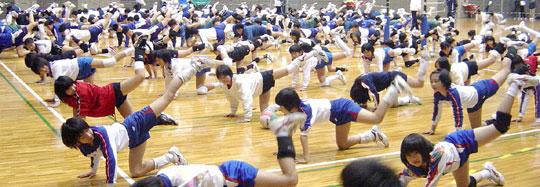 小豆島・地域総合型(フレトピアスポーツクラブ)_c0000970_17125497.jpg