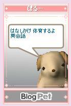 b0012521_2044473.jpg