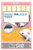b0012521_2157447.jpg