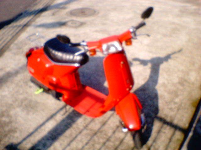 b0007133_2011364.jpg