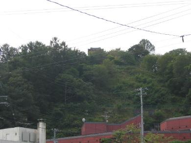 鍋倉山展望台_d0001843_22412312.jpg