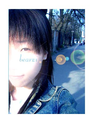 c0075345_20133482.jpg