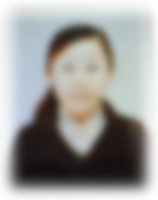 b0052149_18184297.jpg