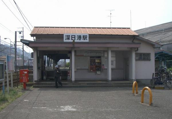 色彩センスのない駅_c0001670_23275358.jpg