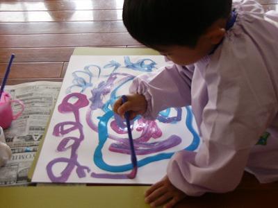 幼児にとっての絵の具_b0010094_1584021.jpg
