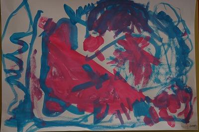 幼児にとっての絵の具_b0010094_1595143.jpg