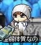 d0010470_14938100.jpg