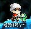 d0010470_16124785.jpg