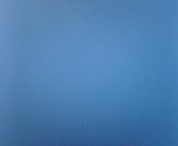 【日本(世界)文化(個性)大好き!KTa★brasilの嵯峨野な一日】    <前編>・・・シリーズ8話目_b0032617_3262489.jpg