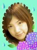 b0038171_21431818.jpg