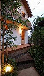 庭のコンセプトは雑木林_d0030373_2157483.jpg