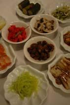香港で人気のプライベートキッチンへ_b0053082_238334.jpg