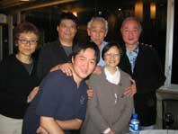 香港で人気のプライベートキッチンへ_b0053082_2521672.jpg