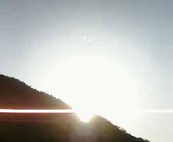 【KTa★brasilの嵯峨野な一日 <中編> 保津川】…シリーズ9話目_b0032617_15533129.jpg