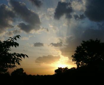 【視点と風景】2005年4月22日金…21木、KTa★brasilの観た景色_b0032617_20114187.jpg