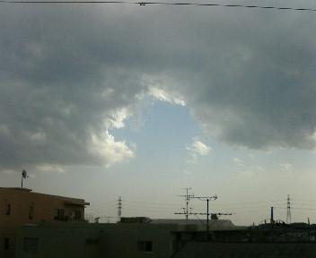 【視点と風景】2005年4月22日金…21木、KTa★brasilの観た景色_b0032617_2061036.jpg