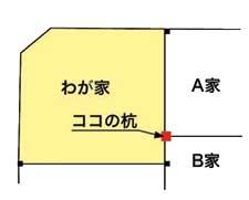 b0044552_19453850.jpg