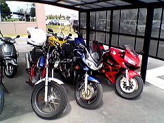 d0012856_20112247.jpg