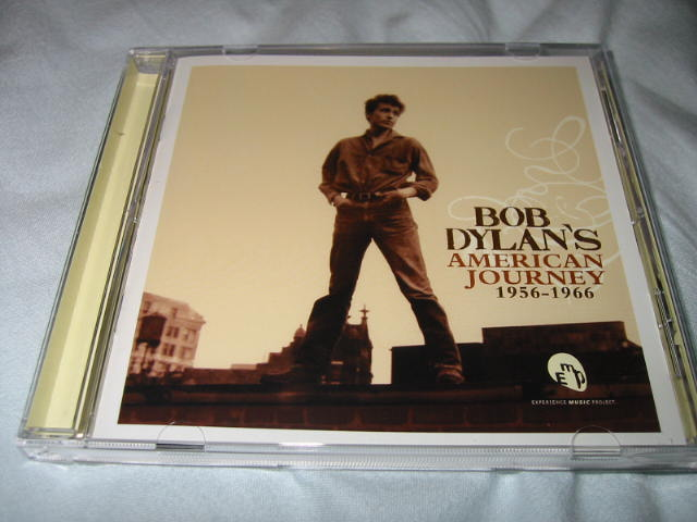 Bob Dylan\'s American Journey, 1956-1966 _b0042308_13173716.jpg