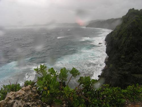 4.23残波岬で1mの・・・と1cmの・・・_c0070933_1895830.jpg