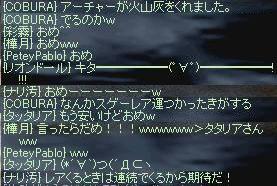 b0036436_10354596.jpg