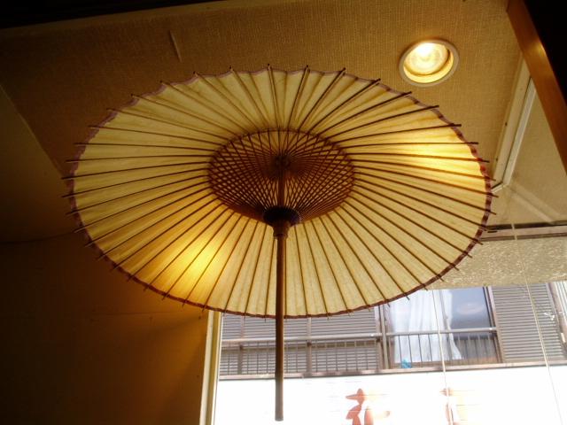 番傘って知っています?_c0010936_153272.jpg