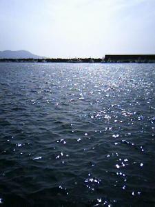 港湾近くの_b0016474_215111100.jpg