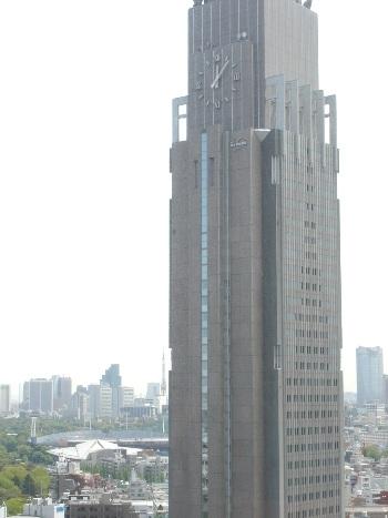 新宿 ほり川_a0027105_15473181.jpg