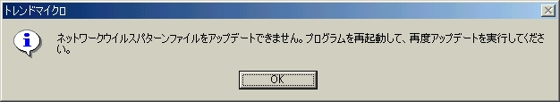 c0011875_11313478.jpg