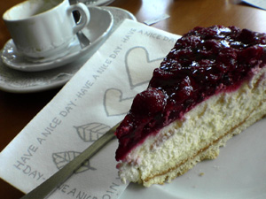 Berry cake at Bad Duerkheim_c0016493_2027142.jpg
