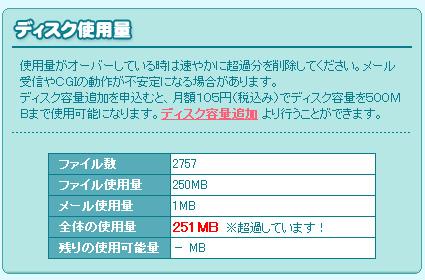 b0044523_313771.jpg