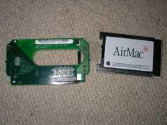 Air Macで無線LAN_b0054727_0122418.jpg