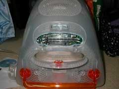 Air Macで無線LAN_b0054727_013139.jpg