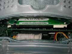 Air Macで無線LAN_b0054727_0142472.jpg