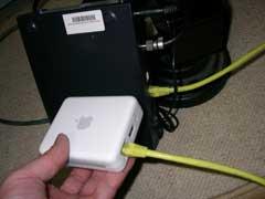 Air Macで無線LAN_b0054727_014567.jpg