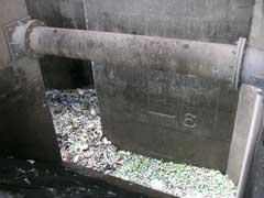 粗大ゴミを捨てに行く_b0054727_0442510.jpg