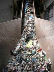 粗大ゴミを捨てに行く_b0054727_0444213.jpg