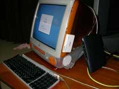 Air Macで無線LAN_b0054727_074919.jpg