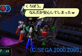 c0061739_10395999.jpg