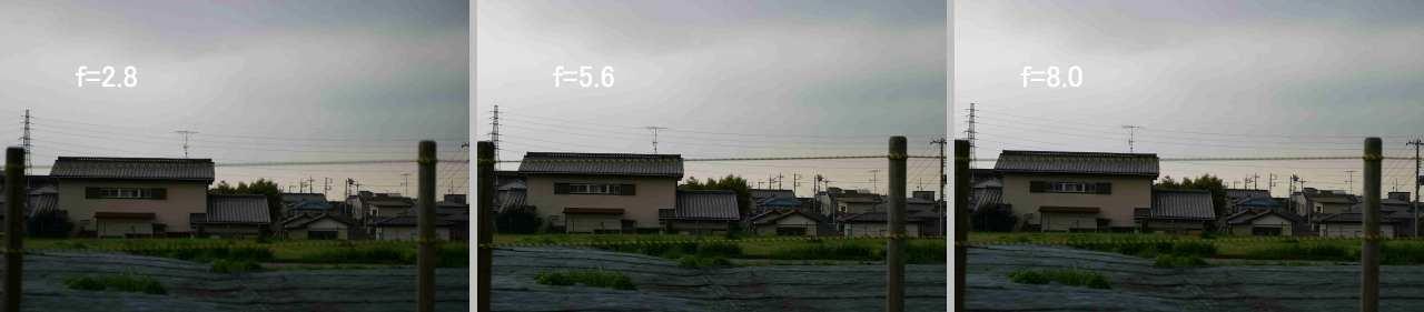 b0019819_19364725.jpg
