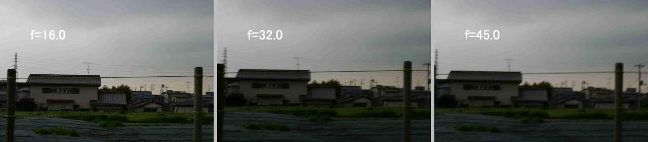 b0019819_19365916.jpg