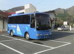 広島バスツアー2_b0065730_1025689.jpg