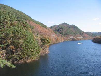 猿ヶ石川をもっと辿ると_d0001843_18374299.jpg