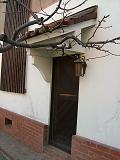 2005年4月22日(金)  晴れ・11℃_a0024488_1454013.jpg