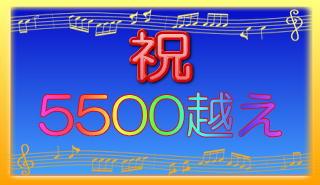 c0005538_19435232.jpg