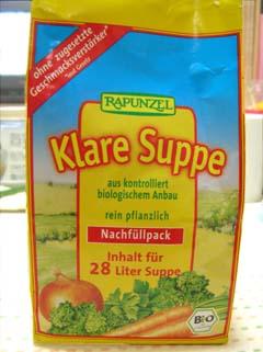 Klare suppe_a0004863_23171928.jpg