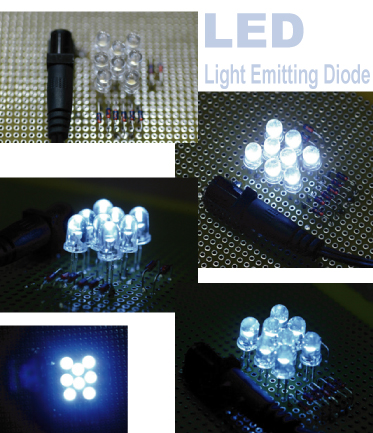 【LED】 Light Emitting Diode_b0054283_17283668.jpg